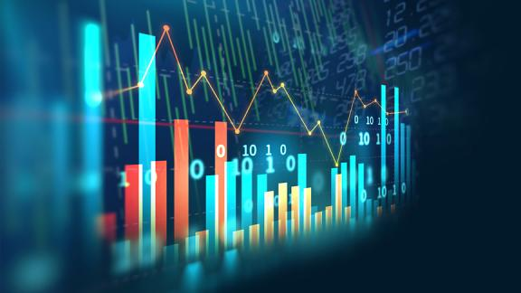 Capital Stock - What is Par Value Per Share?