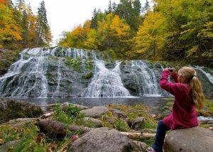 Waterfalls Near Me? Hike to Nova Scotia, Complete Guide